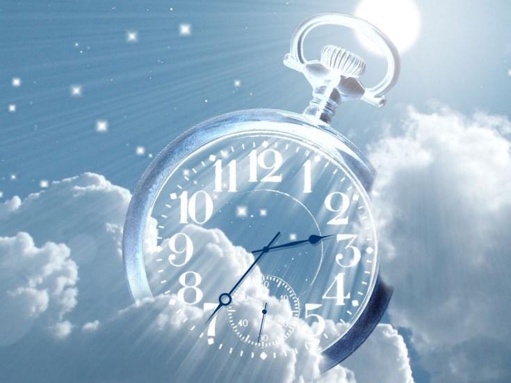 5 способов провести время в полете с максимальной пользой для бизнеса