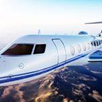 Может ли аренда перегонного рейса считаться действительно выгодной сделкой?